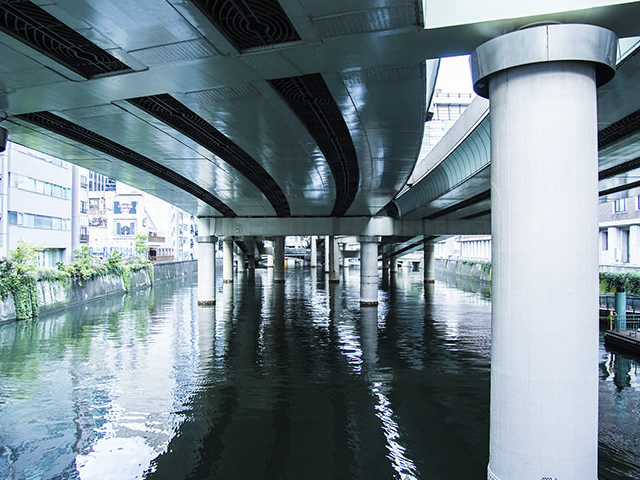 日本橋|KOKO HOTEL 築地銀座